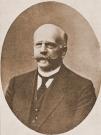 Prosper Jarzyński