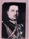 Stanisław Grzmot