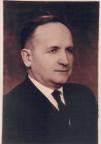 Stefan Walasik