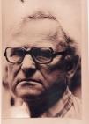Tadeusz Sołtyk