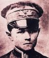 Stanisław Werner
