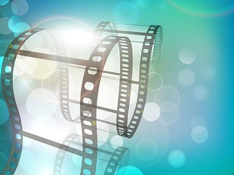 Akademia Filmowa